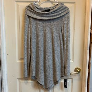 NWT A. Byer Sweater